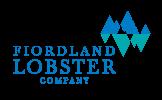 Fiordland Lobster Company logo