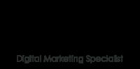 United Media Solution logo