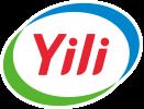 Yili Group logo