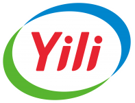 Yili Group logo